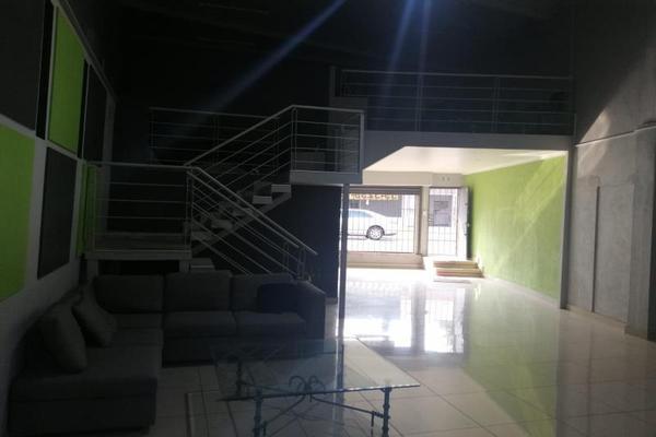 Foto de local en renta en boulevard calacoaya 133, calacoaya, atizapán de zaragoza, méxico, 10083925 No. 08
