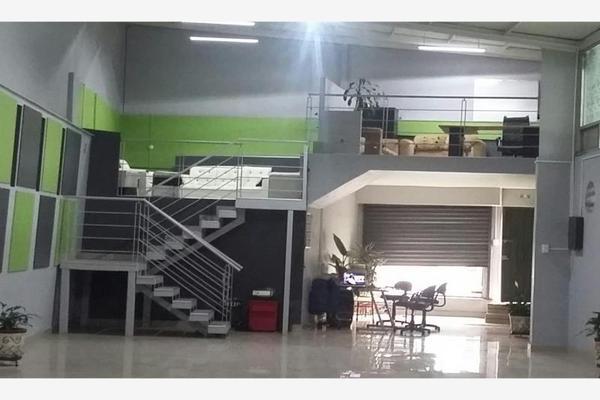Foto de local en renta en boulevard calacoaya 133, calacoaya, atizapán de zaragoza, méxico, 10083925 No. 10