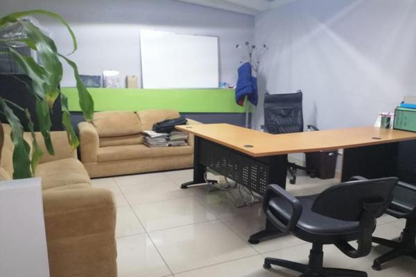 Foto de local en renta en boulevard calacoaya 133, calacoaya, atizapán de zaragoza, méxico, 10083925 No. 12