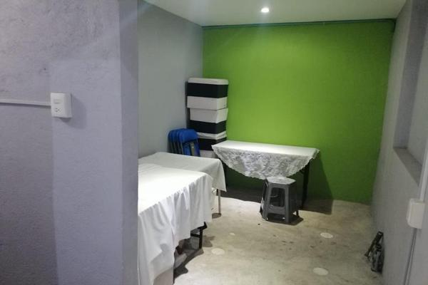 Foto de local en renta en boulevard calacoaya 133, calacoaya, atizapán de zaragoza, méxico, 10083925 No. 14