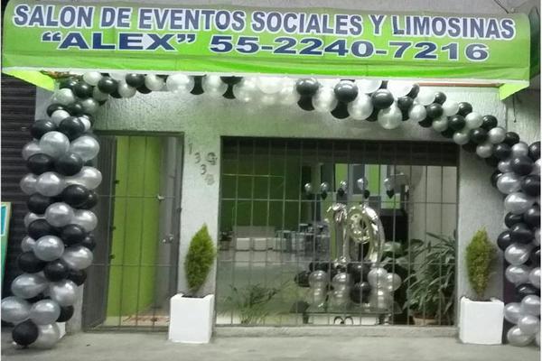 Foto de local en renta en boulevard calacoaya 133, calacoaya, atizapán de zaragoza, méxico, 10083925 No. 17