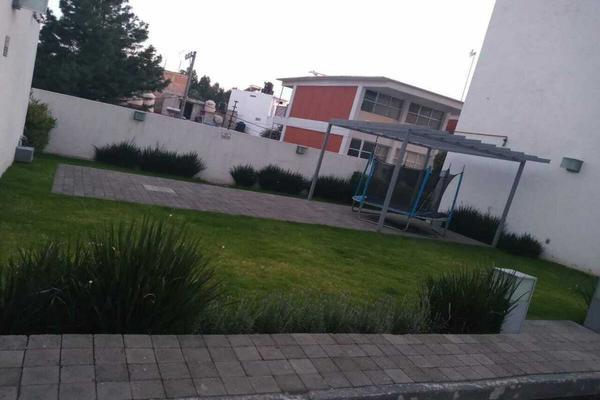Foto de departamento en renta en boulevard calacoaya , calacoaya residencial, atizapán de zaragoza, méxico, 0 No. 04