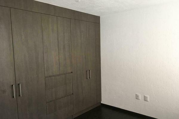 Foto de departamento en renta en boulevard calacoaya , calacoaya residencial, atizapán de zaragoza, méxico, 0 No. 07