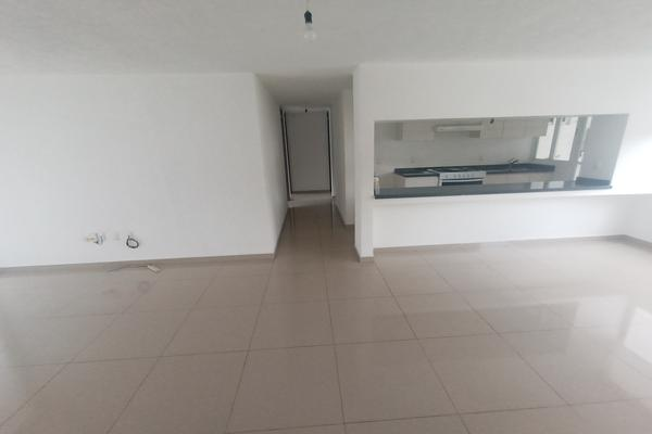 Foto de departamento en renta en boulevard calacoaya , calacoaya residencial, atizapán de zaragoza, méxico, 21169792 No. 12