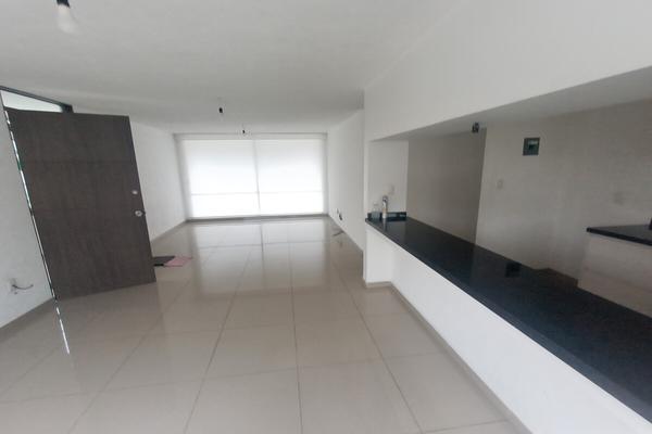 Foto de departamento en renta en boulevard calacoaya , calacoaya residencial, atizapán de zaragoza, méxico, 21169792 No. 13
