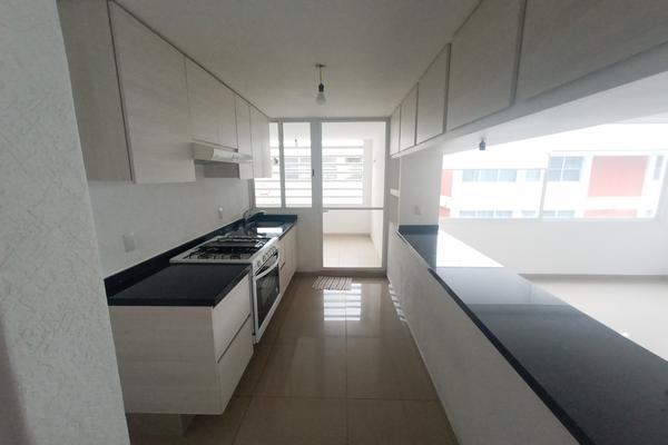 Foto de departamento en renta en boulevard calacoaya , calacoaya residencial, atizapán de zaragoza, méxico, 21169792 No. 15