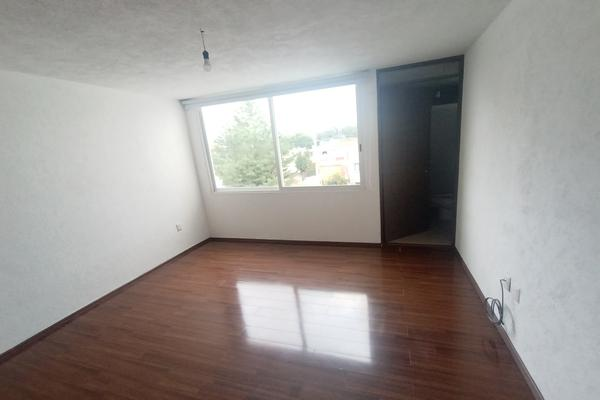 Foto de departamento en renta en boulevard calacoaya , calacoaya residencial, atizapán de zaragoza, méxico, 21169792 No. 21