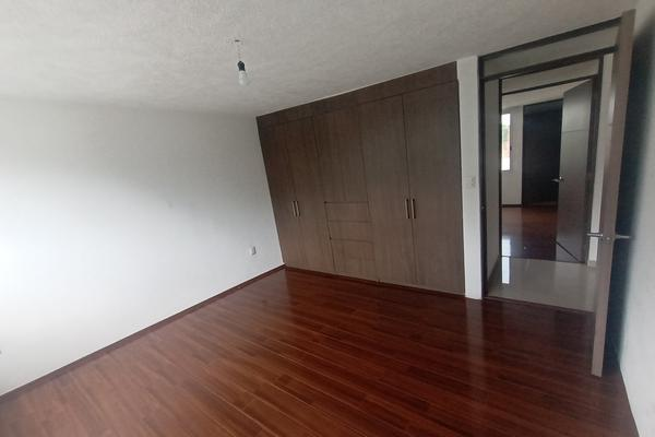 Foto de departamento en renta en boulevard calacoaya , calacoaya residencial, atizapán de zaragoza, méxico, 21169792 No. 23