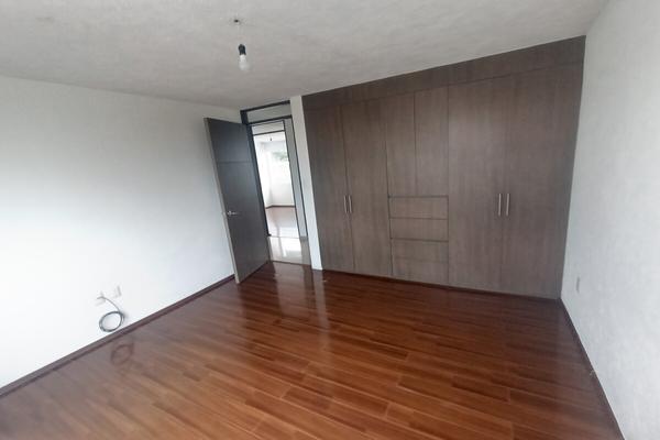 Foto de departamento en renta en boulevard calacoaya , calacoaya residencial, atizapán de zaragoza, méxico, 21169792 No. 24