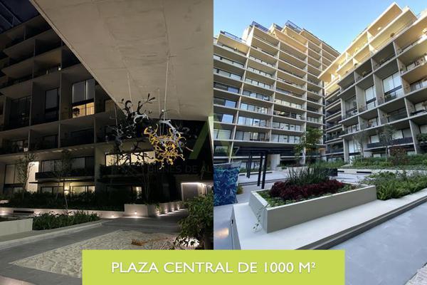 Foto de departamento en venta en boulevard campestre 138, jardines del moral, león, guanajuato, 0 No. 07