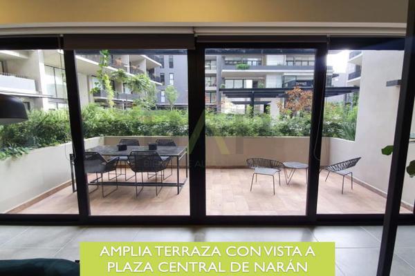 Foto de departamento en venta en boulevard campestre 138, jardines del moral, león, guanajuato, 0 No. 15