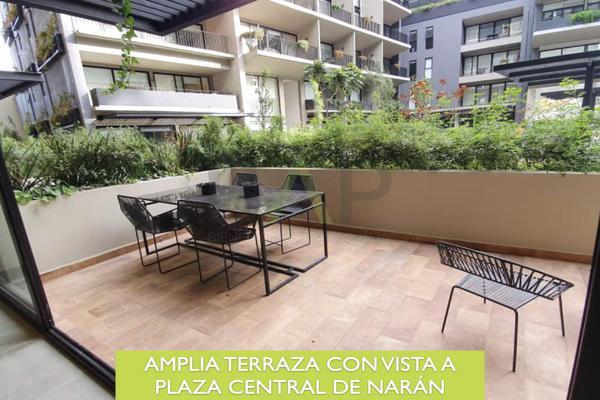 Foto de departamento en venta en boulevard campestre 138, jardines del moral, león, guanajuato, 19669815 No. 16