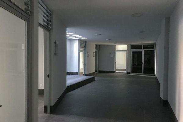 Foto de oficina en renta en boulevard campestre 201, jardines del moral, león, guanajuato, 18648809 No. 03
