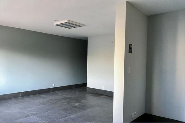 Foto de oficina en renta en boulevard campestre 201, jardines del moral, león, guanajuato, 18648809 No. 04