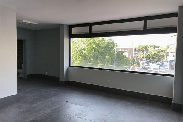 Foto de oficina en renta en boulevard campestre 201, jardines del moral, león, guanajuato, 18648809 No. 05