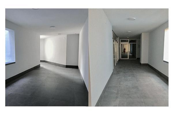 Foto de oficina en renta en boulevard campestre 201, jardines del moral, león, guanajuato, 18648809 No. 06