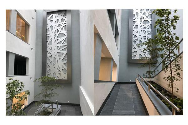 Foto de oficina en renta en boulevard campestre 201, jardines del moral, león, guanajuato, 18648809 No. 07