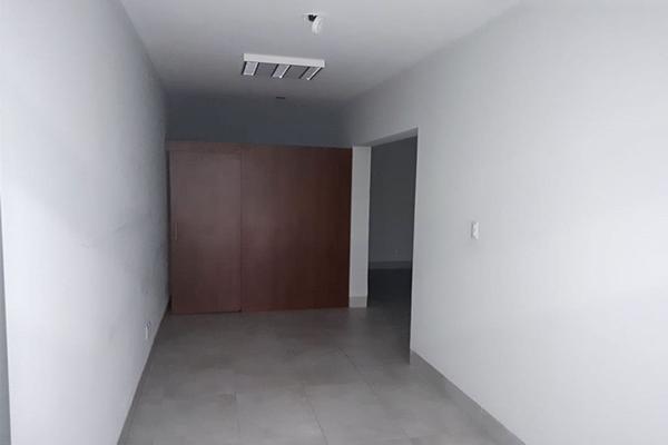 Foto de oficina en renta en boulevard campestre 201, jardines del moral, león, guanajuato, 18648809 No. 09