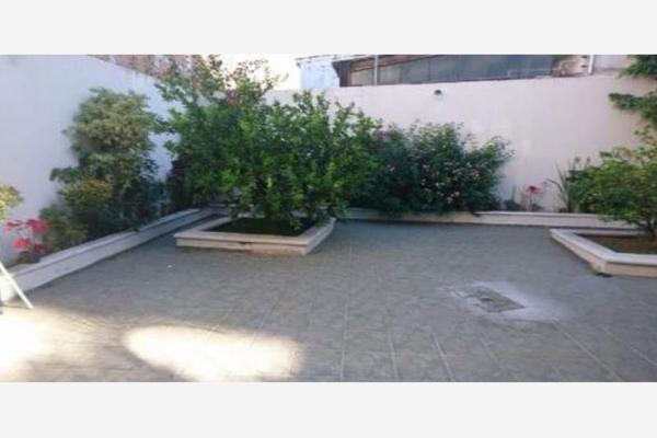 Foto de oficina en renta en boulevard campestre 206, jardines del campestre, león, guanajuato, 15974522 No. 02