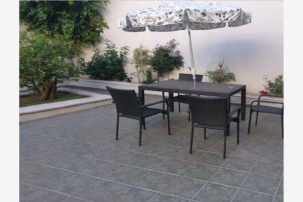Foto de oficina en renta en boulevard campestre 206, jardines del campestre, león, guanajuato, 15974522 No. 03