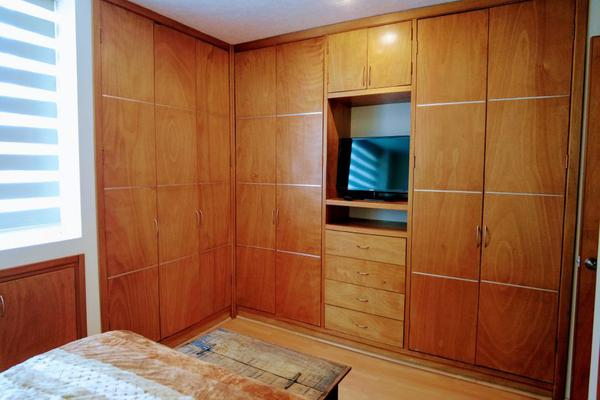 Foto de departamento en renta en boulevard campestre 2521, bosques del campestre, león, guanajuato, 0 No. 07