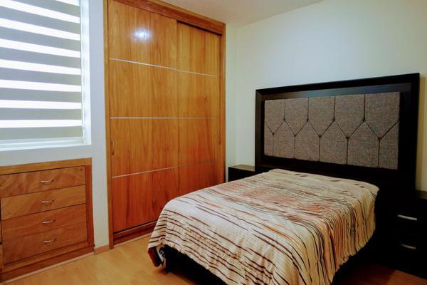 Foto de departamento en renta en boulevard campestre 2521, bosques del campestre, león, guanajuato, 0 No. 08