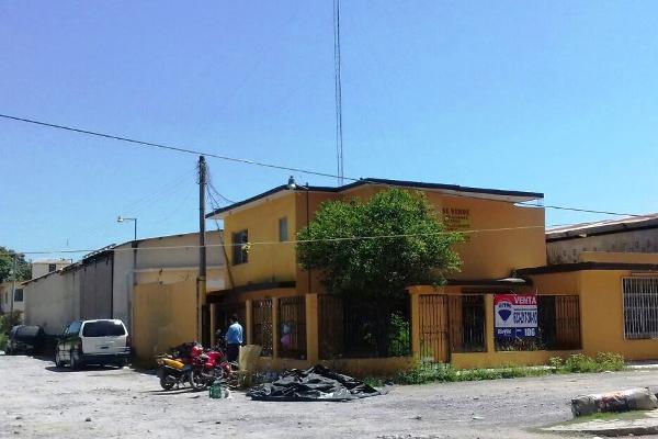 Foto de oficina en venta en boulevard caro manila 0, ciudad mante centro, el mante, tamaulipas, 2649014 No. 01