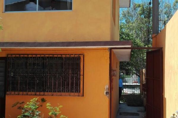 Foto de oficina en venta en boulevard caro manila 0, ciudad mante centro, el mante, tamaulipas, 2649014 No. 02