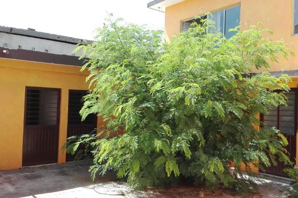 Foto de oficina en venta en boulevard caro manila 0, ciudad mante centro, el mante, tamaulipas, 2649014 No. 04