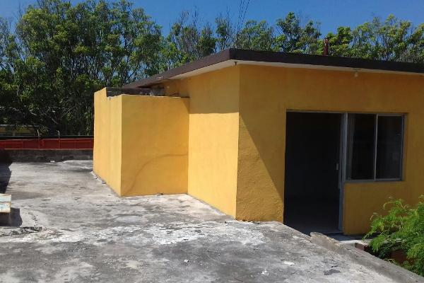Foto de oficina en venta en boulevard caro manila 0, ciudad mante centro, el mante, tamaulipas, 2649014 No. 05