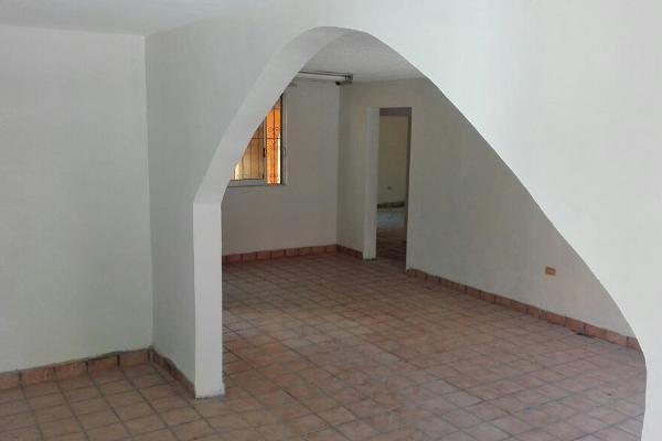 Foto de oficina en venta en boulevard caro manila 0, ciudad mante centro, el mante, tamaulipas, 2649014 No. 06