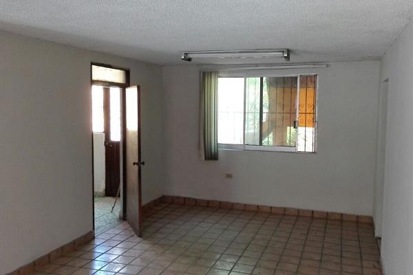Foto de oficina en venta en boulevard caro manila 0, ciudad mante centro, el mante, tamaulipas, 2649014 No. 08