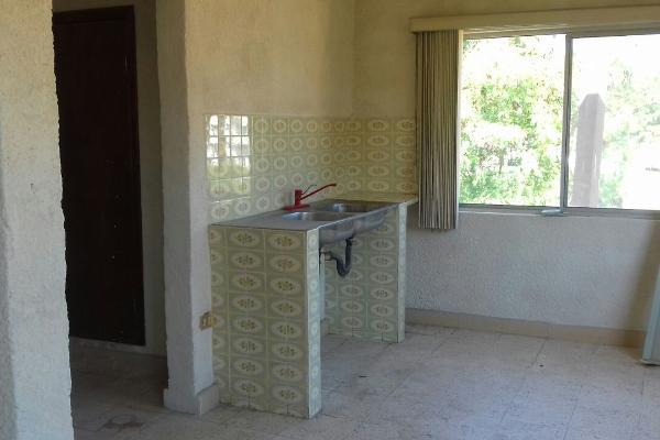 Foto de oficina en venta en boulevard caro manila 0, ciudad mante centro, el mante, tamaulipas, 2649014 No. 09