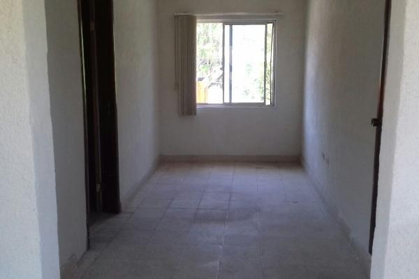 Foto de oficina en venta en boulevard caro manila 0, ciudad mante centro, el mante, tamaulipas, 2649014 No. 10