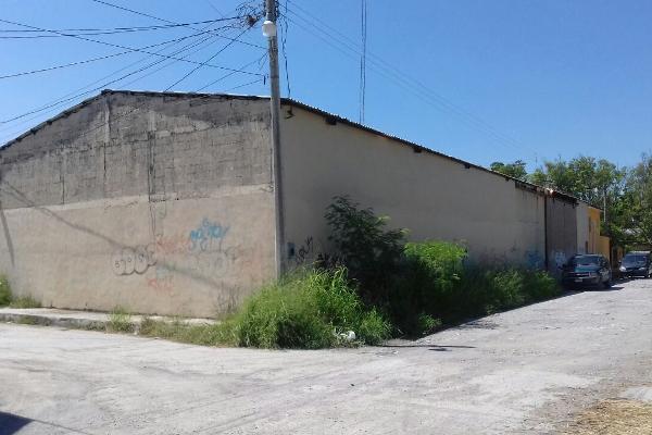 Foto de bodega en venta en boulevard caro manila 0, ciudad mante centro, el mante, tamaulipas, 2649138 No. 11