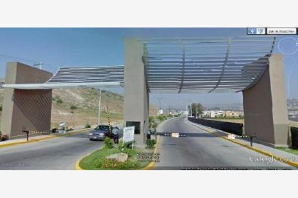 Foto de casa en venta en boulevard casuarinas 2281, ribera del bosque, tijuana, baja california, 2668846 No. 01