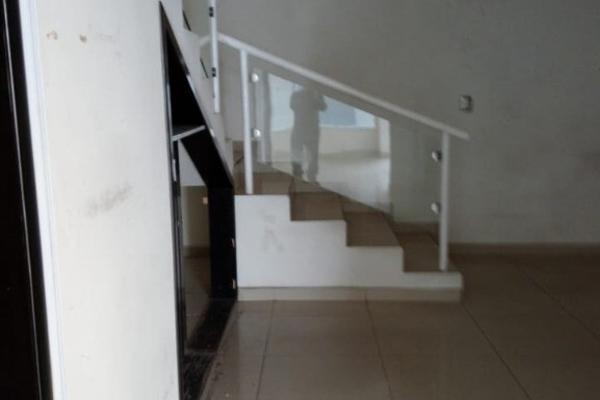 Foto de oficina en renta en boulevard cazadora s/n fraccionamiento bosques del sur. , suburbana los ángeles de abajo, salamanca, guanajuato, 0 No. 08