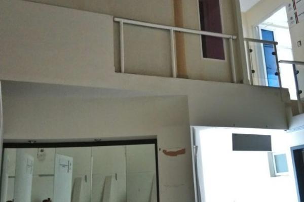 Foto de oficina en renta en boulevard cazadora s/n fraccionamiento bosques del sur. , suburbana los ángeles de abajo, salamanca, guanajuato, 0 No. 09
