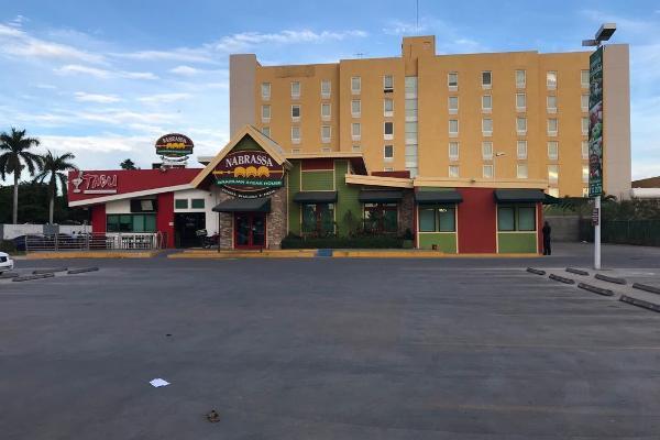 Foto de local en renta en boulevard centenario , las haciendas, ahome, sinaloa, 5870396 No. 04