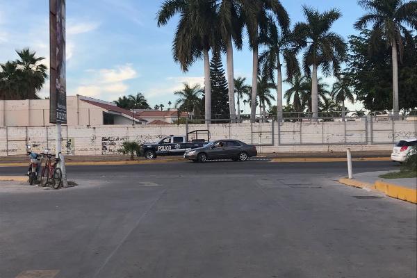 Foto de local en renta en boulevard centenario , las haciendas, ahome, sinaloa, 5870396 No. 07