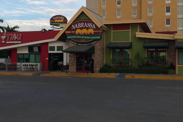 Foto de local en renta en boulevard centenario , las haciendas, ahome, sinaloa, 5870396 No. 08