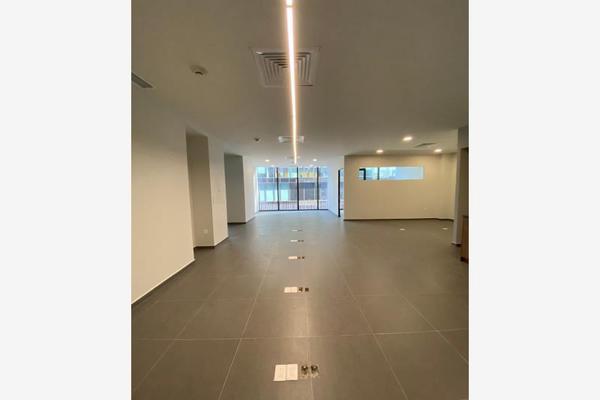 Foto de oficina en renta en boulevard centro sur 300, centro sur, querétaro, querétaro, 0 No. 03
