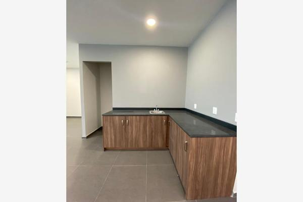Foto de oficina en renta en boulevard centro sur 300, centro sur, querétaro, querétaro, 0 No. 04