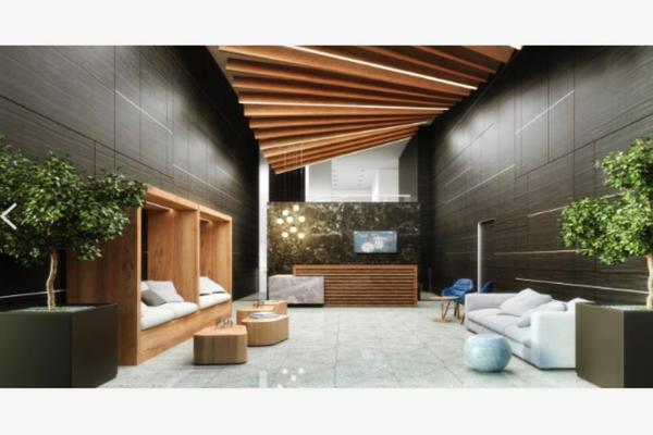 Foto de oficina en renta en boulevard centro sur 300, centro sur, querétaro, querétaro, 0 No. 06