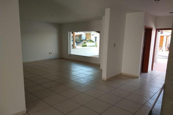 Foto de casa en venta en boulevard centro sur 3000, centro sur, querétaro, querétaro, 0 No. 02