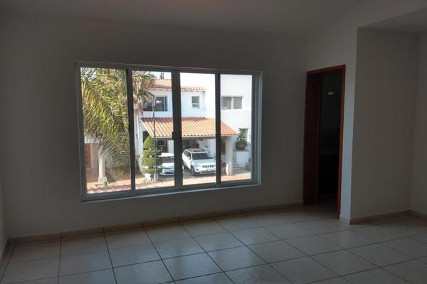 Foto de casa en venta en boulevard centro sur 3000, centro sur, querétaro, querétaro, 0 No. 03