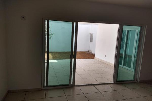 Foto de casa en venta en boulevard centro sur 3000, centro sur, querétaro, querétaro, 0 No. 04