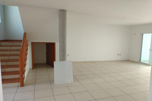 Foto de casa en venta en boulevard centro sur 3000, centro sur, querétaro, querétaro, 0 No. 05