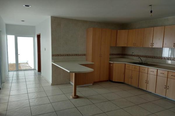 Foto de casa en venta en boulevard centro sur 3000, centro sur, querétaro, querétaro, 0 No. 06