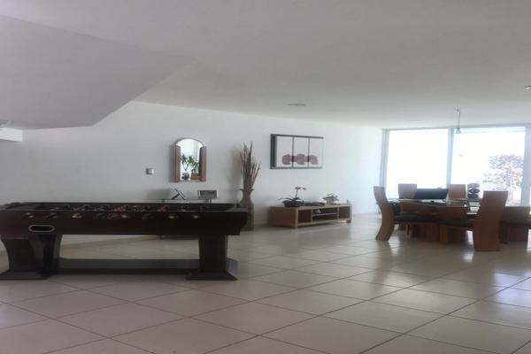 Foto de casa en venta en boulevard centro sur, claustros del sur , centro sur, querétaro, querétaro, 14021203 No. 02